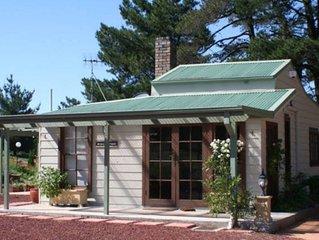 Rydal Cottage (Min 2 night stay)
