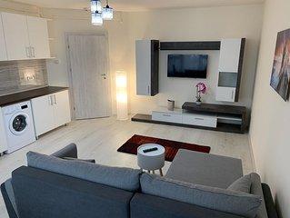 Visaj Residence Rent