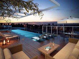 Apartamento alto nivel no Bueno