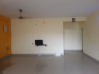 Cute and Clean Stay in  Vizag - Entire Flat