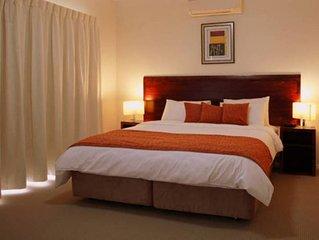 Talga Estate, Lovedale - 2 Bedroom