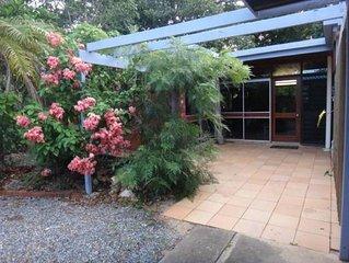 Naturally Keesing - Douglas Townsville