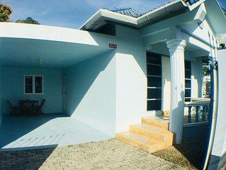A.N Villas * Chalong Phuket
