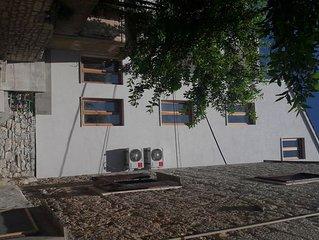 Villa Stella - Apartment Mare