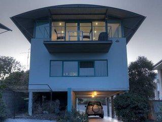 Beach House One*Tura