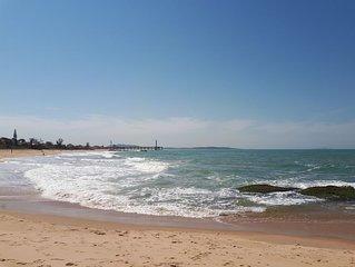 Casa Rio das Ostras Costa Azul pertinho da Praia
