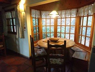 Casa en San Martin de los Andes