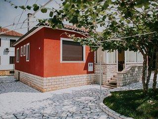 Villa DANEX LETIZIA ****