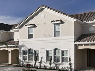Lovely 4BD, Solterra Resort, Best amenities!!!