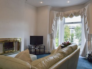 2 bedroom accommodation in Southport