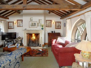 2 bedroom accommodation in Paxford, near Chipping Campden
