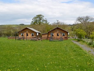 1 bedroom accommodation in Felindre, near Knighton