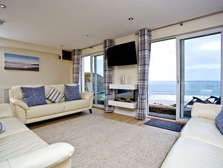 3 bedroom accommodation in Putsborough