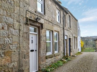 2 bedroom accommodation in Rothbury