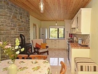 Cottage 317 - Recess - sleeps 5 guests  in 3 bedrooms