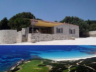 Bergerie /  Villa / Maison en Pierres de Bonifacio