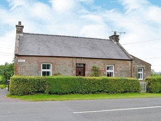 3 bedroom accommodation in Mouswald, near Dumfries