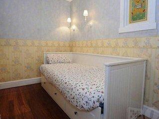 Apartamento guggenheim bilbao