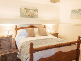 1 bedroom accommodation in Hernhill