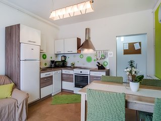 Ani 2 - apartment Ani 2