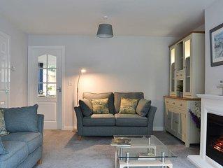 3 bedroom accommodation in Sway, near Lymington