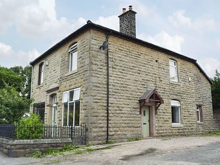 3 bedroom accommodation in Anderton, near Chorley