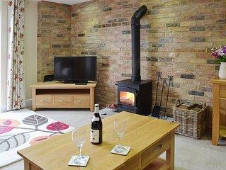 1 bedroom accommodation in Pembury, near Tunbridge Wells