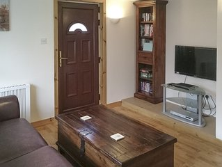 2 bedroom accommodation in Gairloch