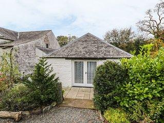 Old Sawmill Cottage, CASTLE DOUGLAS