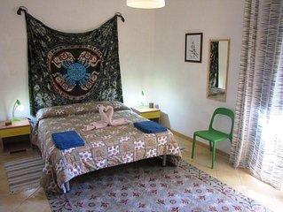 Appartamento 'ALBATROS'  Residence nonna Lucia LA TUA CASA AL CENTRO