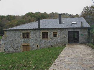 Casa Rural de Rodriguez