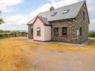 Stone Cottage, WATERVILLE, COUNTY KERRY