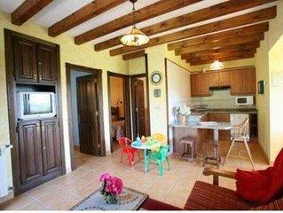 Apartamento rural Mirador Picos de Europa (A 5 minutos de Cangas  de Onis)