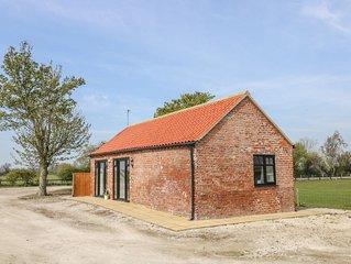 Derwent House Farm, MALTON