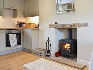 1 bedroom accommodation in Bellerby, near Leyburn