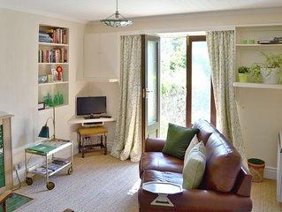 1 bedroom accommodation in Eggleston, near Barnard Castle