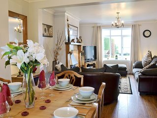 3 bedroom accommodation in Flamborough, near Bridlington