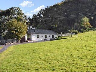 3 bedroom accommodation in Tregarth, near Bangor