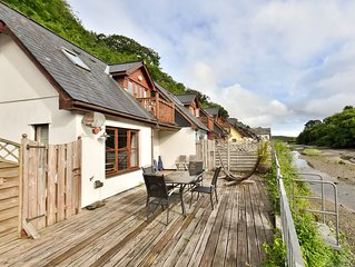 2 bedroom accommodation in Little Petherick, near Padstow