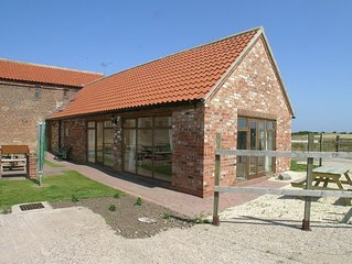 2 bedroom accommodation in Flamborough
