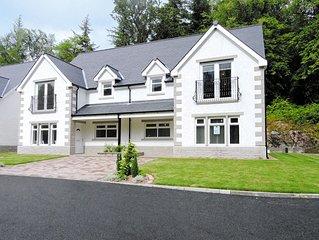 2 bedroom accommodation in Invergarry