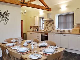 2 bedroom accommodation in Flamborough, near Bridlington