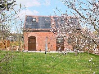 2 bedroom accommodation in Bidford-on-Avon, near Stratford-upon-Avon
