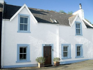 3 bedroom accommodation in Drummore