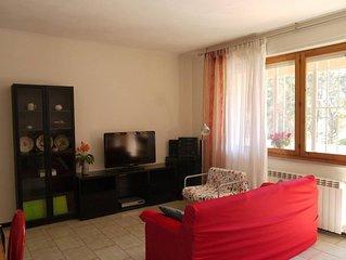 Bertolt House Roma EUR