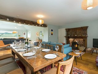 5 bedroom accommodation in High Urpeth, near Chester-le-Street