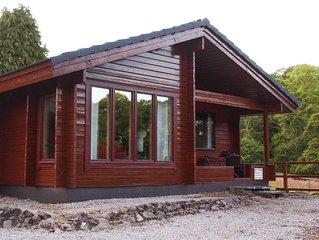 RowansRest Holiday Lodge with  Beech,Free Golf and Shared Indoor Pool, Sauna.