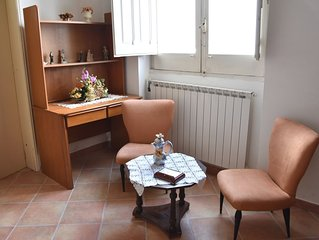 Casa vacanze 'Maria di Cisaria'
