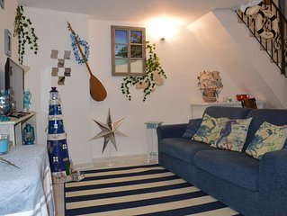La Maison Margot Forio, Ischia