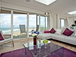 3 bedroom accommodation in Newquay